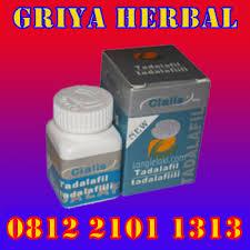 argentine tango forum jual obat kuat di soreang 081221750663