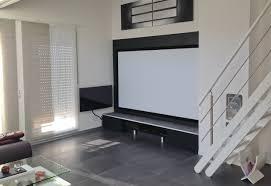 Wohnzimmer Einrichten Kosten Funvit Com Lampen Ideen Wohnzimmer