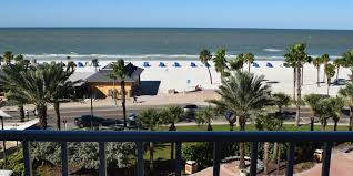 the beachview hotel clearwater hotels tampa bay area hotels