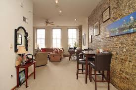 two bedroom apartments philadelphia phillys homes great two bedroom apartment for rent in old city