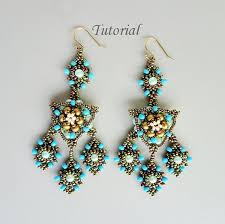 arabian earrings 1451 best earrings images on earrings seed