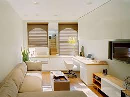 Living Room Organization Ideas Organization Ideas For Small Bedrooms Tiny House Living Room