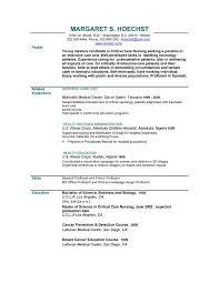 resume templates and exles resume template musiccityspiritsandcocktail