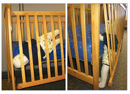 Simplicity Convertible Crib More Infant Deaths Reported In Simplicity Crib Recall