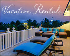 vacation rental luxury vacation rentals island vacation rentals at