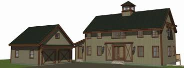 barn homes floor plans elegant dazzling design ideas contemporary