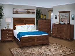 home trends design colonial plantation furniture bedroom plantation indonesia charming ideas plantation