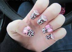 50 cute bow nail designs pastel nail design and design