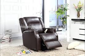 recliner electric lift u2013 mullinixcornmaze com
