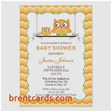 gift card baby shower wording gift card baby shower invitation wording free card design ideas