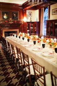 the lambs club weddings get prices for wedding venues in ny