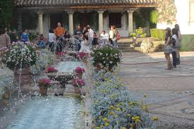 los patios menu file córdoba festival de los patios jpg wikimedia commons