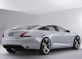 jaguar back next jaguar xj imagined jaguar forums jaguar enthusiasts forum