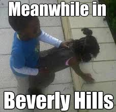 Baby Delivery Meme - more than likely a ghetto near you my funny meme s and demo
