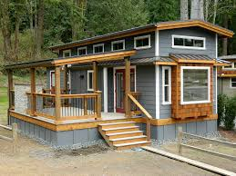 cottage homes pictures san juan cottage from west coast homes tiny house for us
