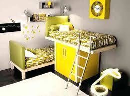yellow bedroom decorating ideas extraordinary yellow bedroom decor ideas suited for your resort