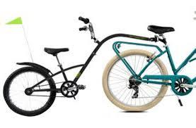 siège vélo é location de vélos lège cap ferret