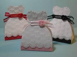 bride groom wedding favor boxes diy dress shaped boxes for weddings and quinceañera cajas de