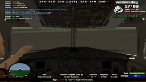 game pc mod indonesia gta san andreas atr 72 500 garuda indonesia explore mod gtainside com