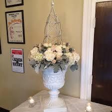 florist ta 91 best mississippi wedding florist images on