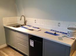 used kitchen cabinets ottawa tiles backsplash base kitchen cabinet sizes wallpaper tile