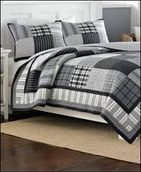 King Comforter Sets Clearance Bedroom Magnificent Bedspreads Target Queen Comforter Sets