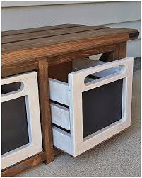 Entry Bench With Shoe Storage Storage Benches And Nightstands Unique Small Hall Bench Shoe