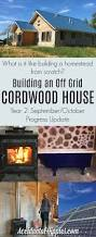 best 25 cordwood homes ideas on pinterest home fencing wood