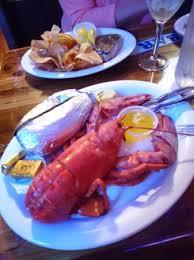 Astoria Seafood 1468 Photos U0026 by The Whale U0027s Rib Deerfield Beach Menu Prices U0026 Restaurant