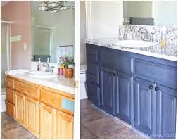 Painting Bathroom Vanity by 136 Best Chalkworthy Antiquing Paint Images On Pinterest Create