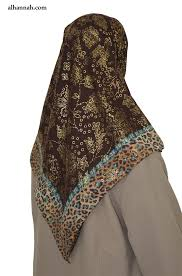 floral foil wrap turkish with floral foil design hi2052