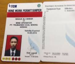membuat id card suju cara membuat idcard cepi cahyana