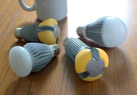 five things you didn u0027t know about led lightbulbs cnet