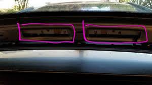 audi brake light 2006 audi a6 avant 3rd brake light replacement audiworld forums