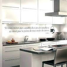 stickers meuble de cuisine autocollant cuisine stickers papier autocollant meuble cuisine