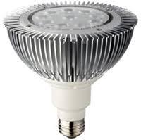 led can light bulbs go green led bulbs