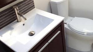 Sink U0026 Faucet P Feminine by How To Install A Pedestal Sink Angie U0027s List
