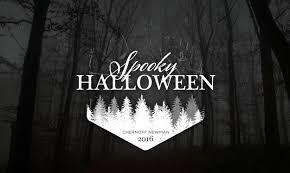 spooky haloween pictures spooky halloween chernoff newman