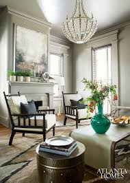 Traditional Living Room Interior Design - interior design ideas home bunch u2013 interior design ideas