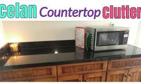 Countertop Organizer Kitchen Https I0 Wp Com Www Pizzabiscuit Com Wp Content