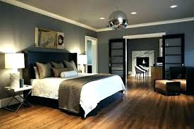 latest home interior designs charcoal grey bedroom designs navy blue and gray bedroom ideas gray