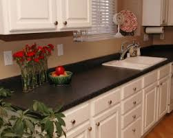 Refinish Kitchen Countertop Kit - painting countertops
