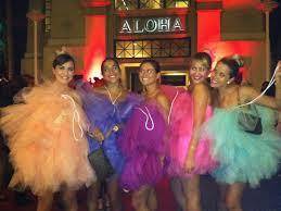 Clean Halloween Costumes Loofah Halloween Costume