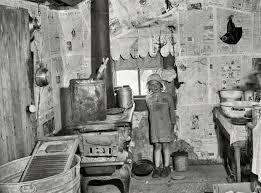 May May Kitchen May 1936