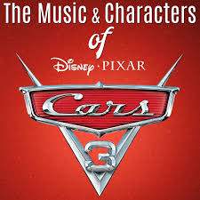 cars movie characters cars 3 the music and characters that make this the best cars
