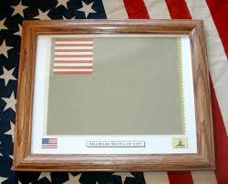 Deleware Flag American Revolutionary War Flag Delaware Militia Flag Of