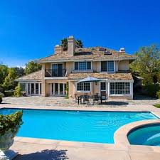 Cool Houses With Pools 31 Best Cool Pools Images On Pinterest Big Pools Dream Houses