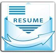 Online Resume Creator Free by Best 25 Cv Maker Ideas On Pinterest Online Cv Maker