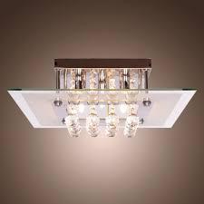 modern bedroom ceiling light bathroom lowes light fixtures bedroom bathroom lighting ideas