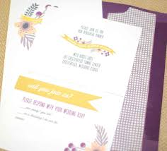 wedding invitation wording dinner and dancing to follow matik for